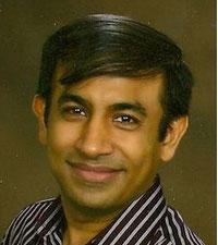 Puneesh Chaudhry