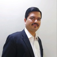 Vikram-Pandya